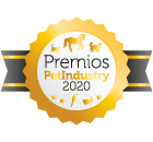 Premios Pet Industry