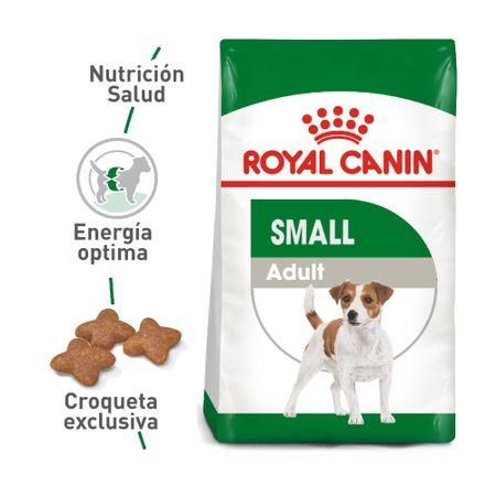030111512529-1-comida-para-perros-royal-canin