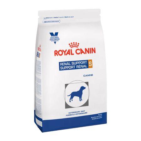 030111561565-comida-para-perros-royal-canin