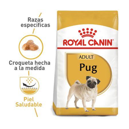 3182550799775-1-comida-para-perros-royal-canin