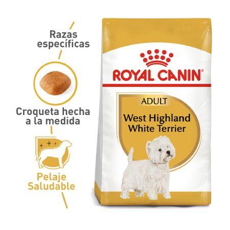 3182550811774-1-comida-para-perros-royal-canin