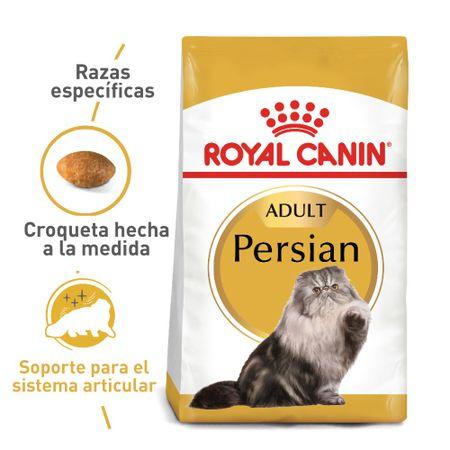 3182550702614-1-comida-para-gatos-royal-canin