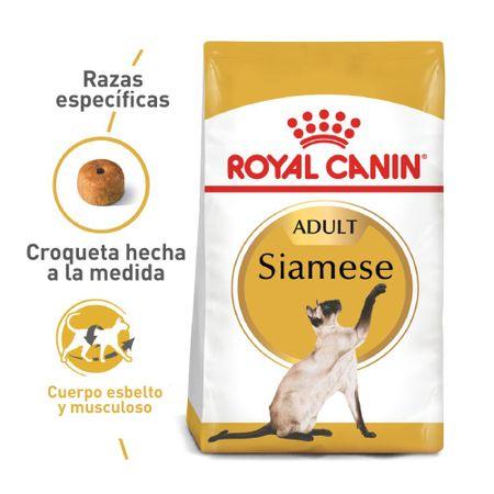 3182550710688-1-comida-para-gatos-royal-canin
