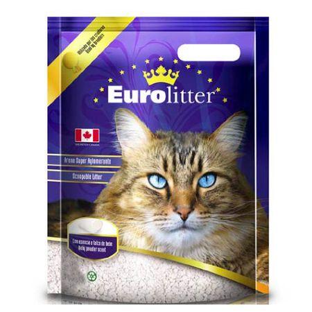 Arena-Euro-Litter-