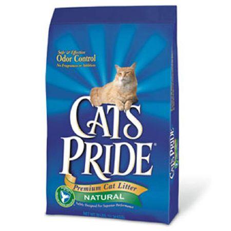 Cats-Pride-Natural-