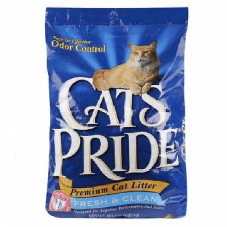 Cats-Pride-Premium-Fresh---Clean
