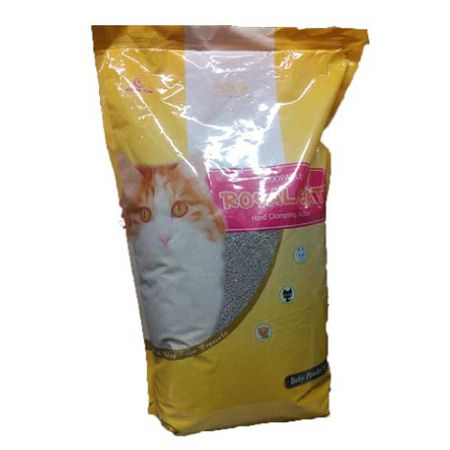 Arena-Scoopable-Royal-Cat-