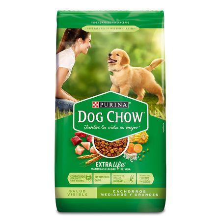 DOG-CHOW-CACHORRO-NUTRICION-TEMPRANA-