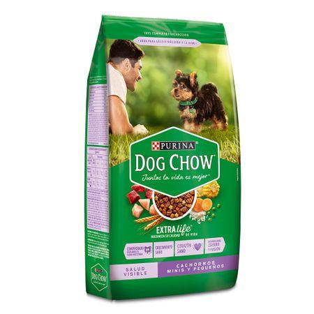 DOG-CHOW-CACHORRO-RAZAS-PEQUEÑAS-NUTR-TEMPRANA--