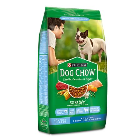 DOG-CHOW-SANO-Y-EN-FORMA--LIGHT-