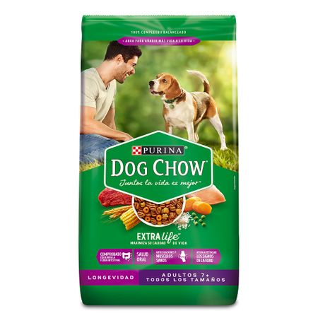 DOG-CHOW-EDAD-MADURA--SENIOR-
