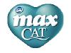 Total Max Cat