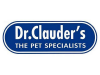 Dr Clauuders