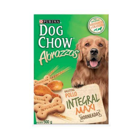 DOG-CHOW-ABRAZOS-INTEGRAL-MAXI