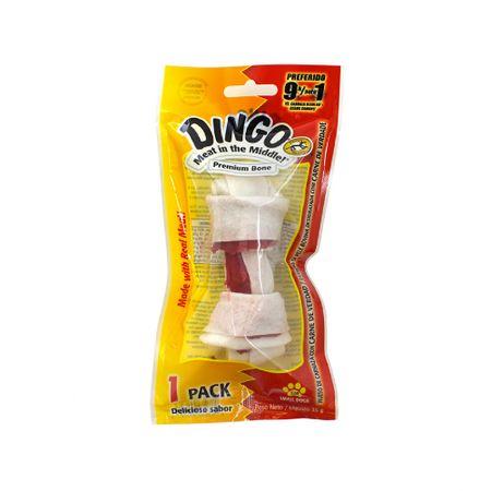 DINGO-HUESO-PREMIUM