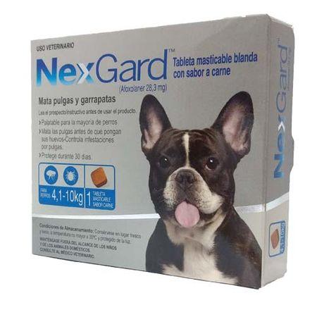 NEXGARD-