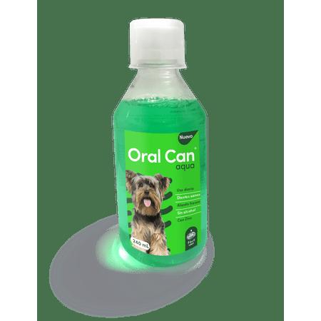 ORAL-CAN-AQUA--