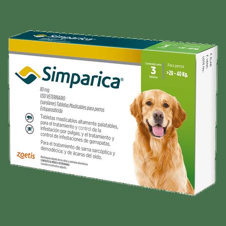 SIMPARICA-80MG--VERDE-
