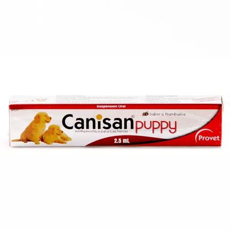 CANISAN-PUPPY-