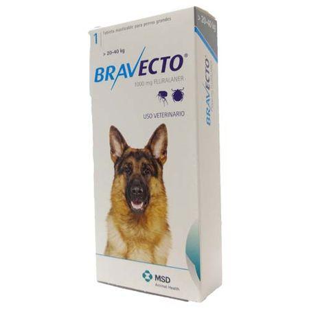BRAVECTO--AZUL-