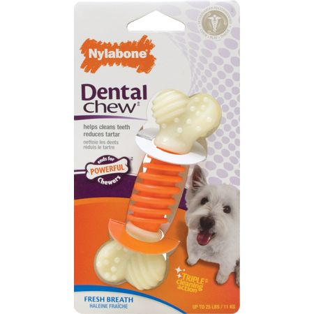 NYLABONE-POWER-CHEW-HUESO-DENTAL-PRO-SMALL-TOCINO