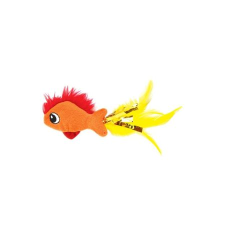 PETSTAGES-GATO-PELUCHE-FEATHER-FISH