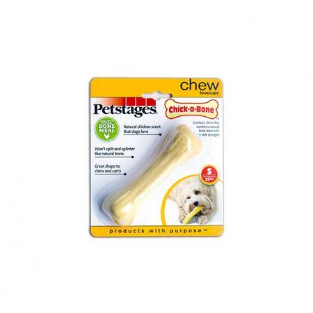 PETSTAGES-PERRO-HUESO-CHICK-POLLO-SMALL