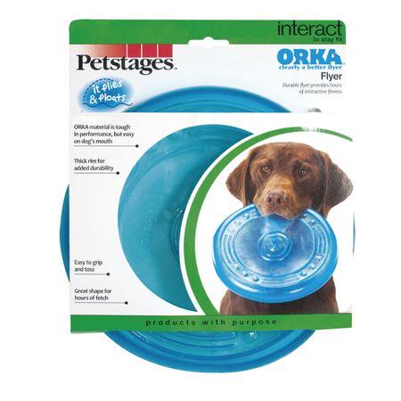 PETSTAGES-PERRO-ORKA-FRISBEE