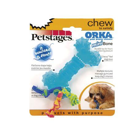 PETSTAGES-PERRO-ORKA-HUESO-MINI