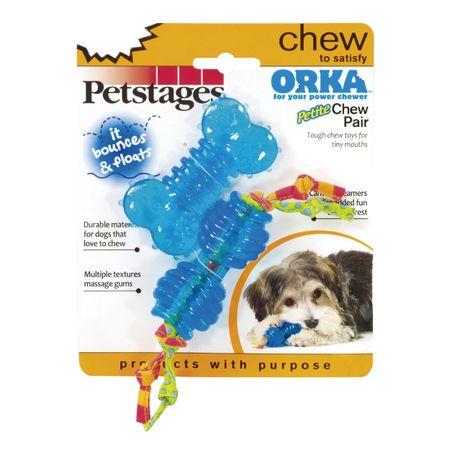 PETSTAGES-PERRO-ORKA-MINI--