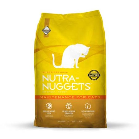 NUTRA-NUGGETS-CAT-MAINTENANCE