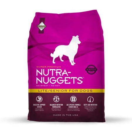NUTRA-NUGGETS-LITE-SENIOR-