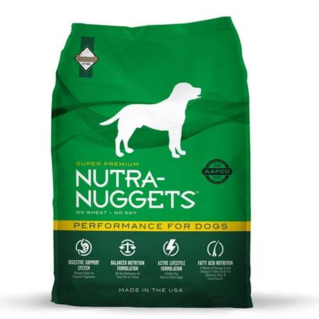 NUTRA-NUGGETS-PERFORMANCE-