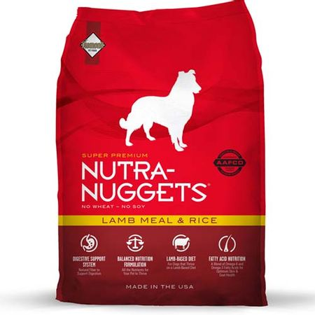 NUTRA-NUGGETS-LAMB-MEAL----RICE