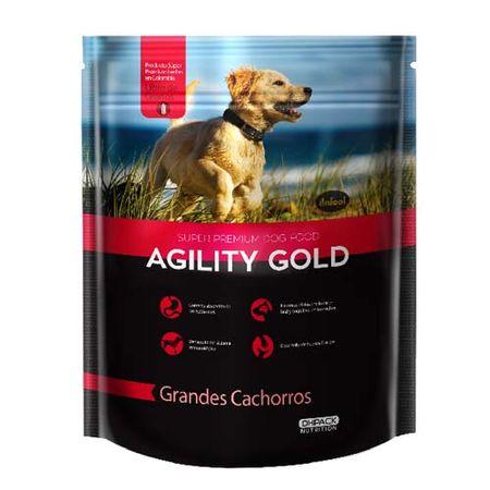 AGILITY-GOLD-GRANDES-CACHORROS-