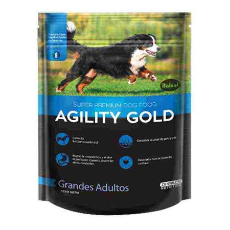 AGILITY-GOLD-GRANDES-ADULTOS-