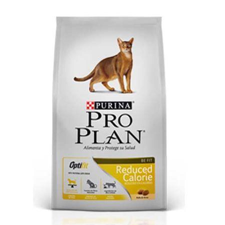 PROPLAN-CAT-REDUCE-CALORI-