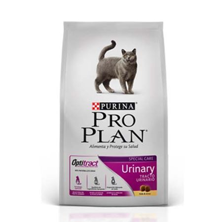 PROPLAN-CAT-URINARY-