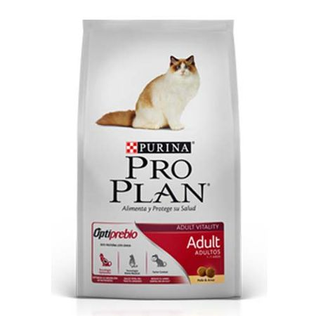 PROPLAN-CAT-ADULT-C-R-