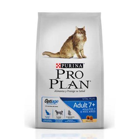 PROPLAN-CAT-VITAL-AGE---SENIOR-