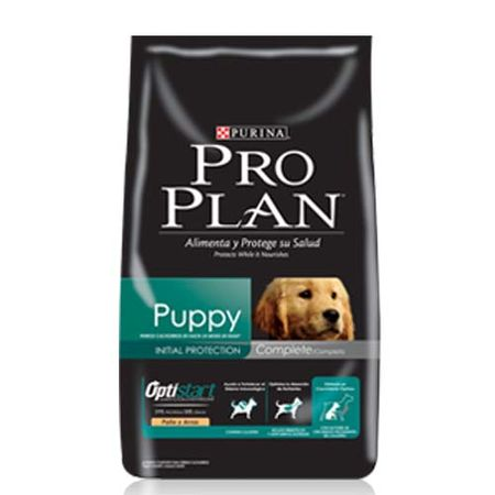 PROPLAN-PUPPY-COMPLETE-OPTISTAR