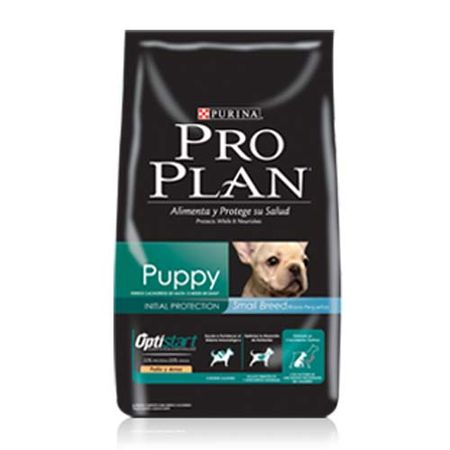 PROPLAN-PUPPY-SMALL-BREED