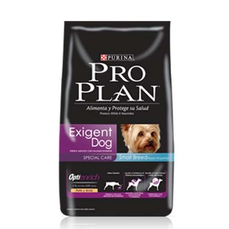 PROPLAN-EXIGENT-SMALL-BREED-