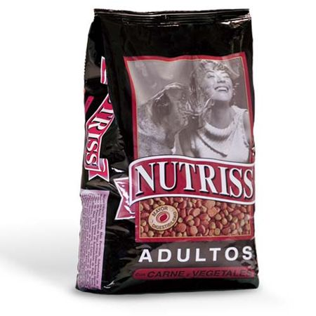 NUTRISS-ADULTO-CARNE-Y-VEGETALES-