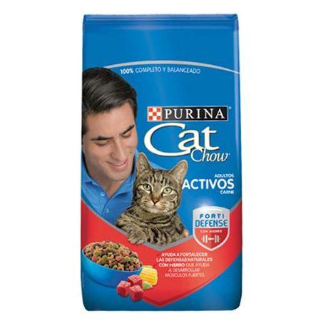 CAT-CHOW-ADULT-CARNE-