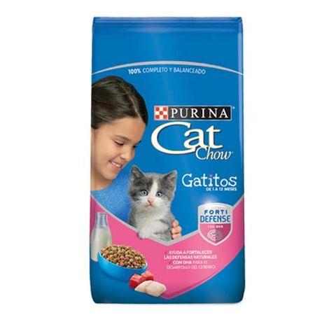 CAT-CHOW-GATITOS-
