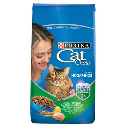 CAT-CHOW--AMBIENTE-INTERNO---HOGAREÑO--