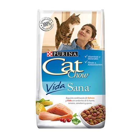 CAT-CHOW--VIDA-SANA-