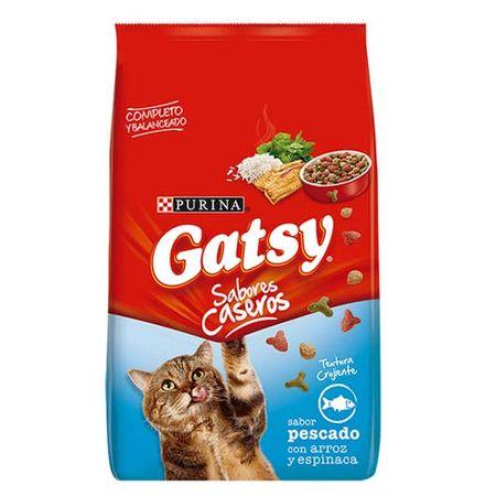 GATSY-PESCADO-