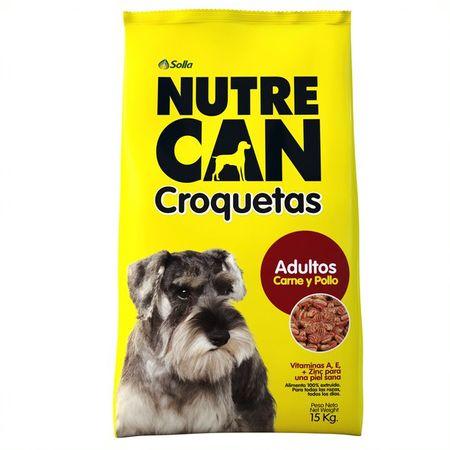NUTRECAN-CROQUETAS-ADULTO-